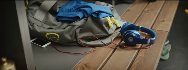 beats-ads-world-cup-the-game-before-the-game3