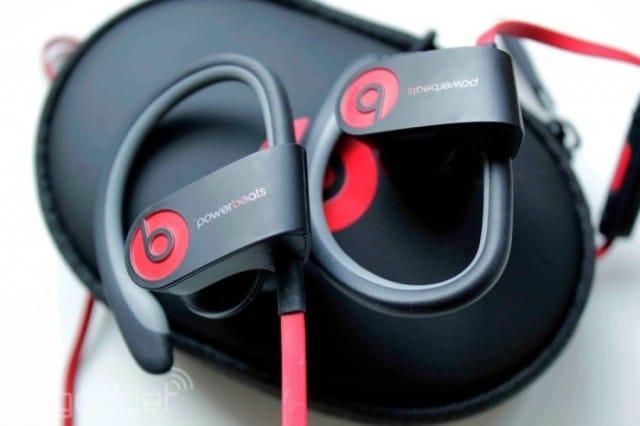 beatspower2-2