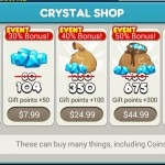 cookie-run-buy-crystal