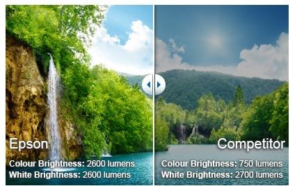 epson-color-brightness-2