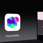 รู้จัก App Extension ใน iOS 8 และ OS X Yosemite ที่จะทำให้ชีวิตง่ายขึ้น (เยอะ)