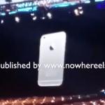 อย่าเชื่อ! จับผิดคลิปหลุดเปิดตัว iPhone 6 ในงาน WWDC 14