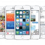 อดีตผู้บริหาร Foxconn ถูกดำเนินคดีข้อหาขโมย iPhone 5/5s ไปขาย โกยเงินได้กว่าล้านดอลลาร์