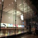 Apple ปล่อยวิดีโอแนะนำ Apple Store สาขาใหม่ที่ญี่ปุ่น Omotesando ในโตเกียว
