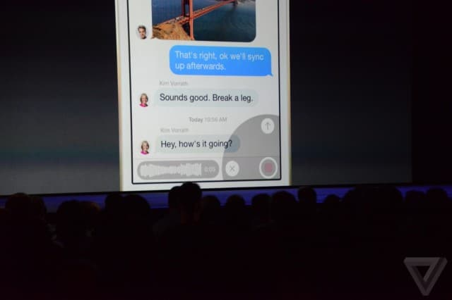 ios-8-imessage