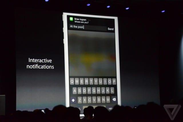 ios-8-interactive-notification-bar