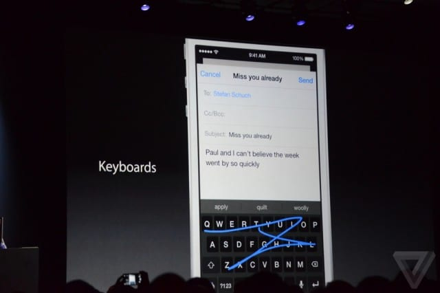 ios-8-keyboard-3rd