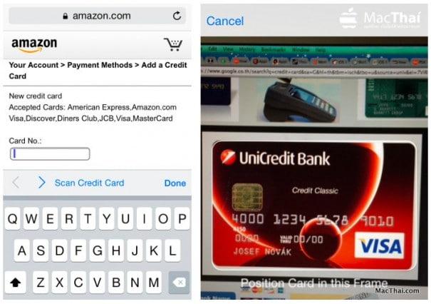 ios8-safari-credit-card-fill-scan.07 PM