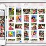 Apple เพิ่มฟีเจอร์ใหม่บน iOS 8 ดึงภาพที่เราเคยเผลอลบกลับมาได้ด้วย !!