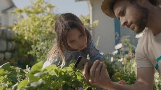 iphone-5s-tv-ad-parenthood