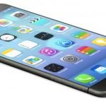 คาด iPhone 6 จะมาพร้อมระบบชาร์จแบตเตอรี่ไร้สาย, NFC และ LTE ที่เร็วกว่าเดิม