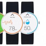 [ลือ] Apple วางแผนเปิดตัว iWatch ในเดือนตุลาคมนี้