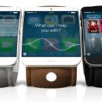 [ลือ] นาฬิกา iWatch เริ่มผลิตในเดือนกรกฎาคมนี้ เปิดตัวตุลาคม