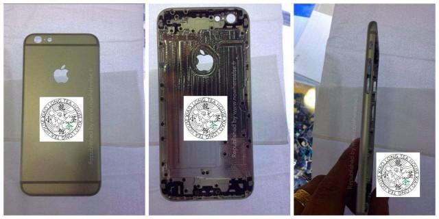 leak-iphone-6-macthai