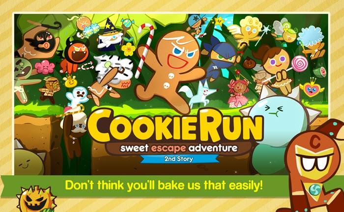 line-cookie-run-champion-thailand-1