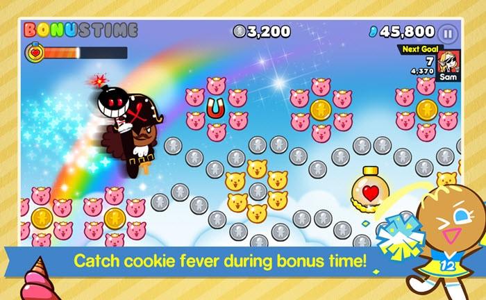 line-cookie-run-champion-thailand-3
