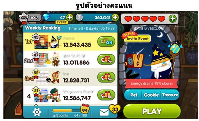 line-cookie-run-champion-thailand-5