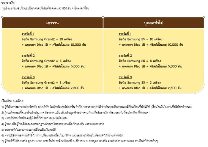 line-cookie-run-champion-thailand-7