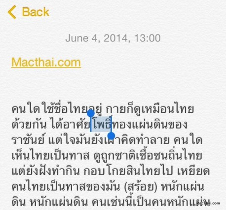 macthai-apple-add-thai-dictionary-on-ios8-005