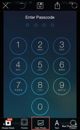 macthai-create-lock-screen-iphone-korea-style-picsart-005