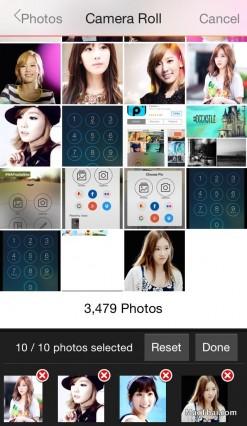macthai-create-lock-screen-iphone-korea-style-picsart-006