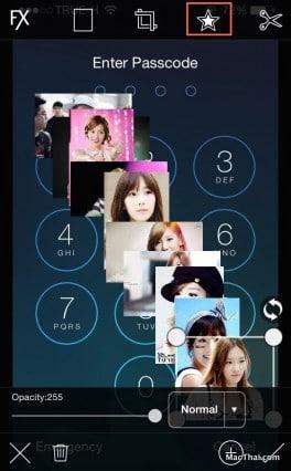 macthai-create-lock-screen-iphone-korea-style-picsart-007