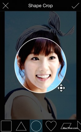 macthai-create-lock-screen-iphone-korea-style-picsart-008