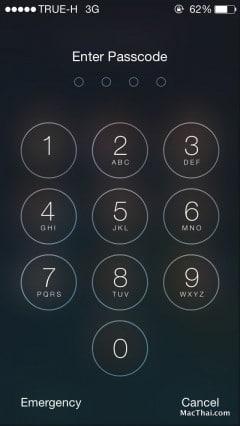 macthai-create-lock-screen-iphone-korea-style-picsart-009
