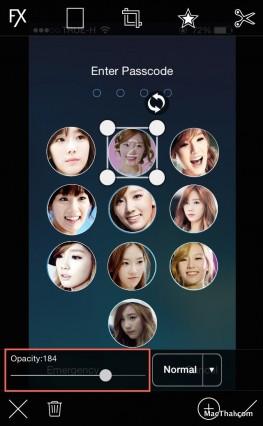 macthai-create-lock-screen-iphone-korea-style-picsart-010