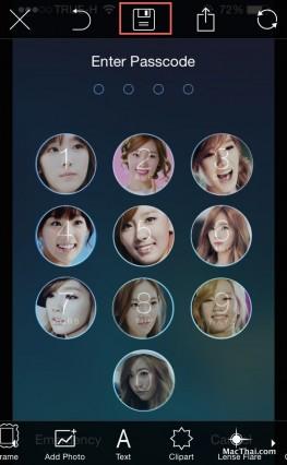 macthai-create-lock-screen-iphone-korea-style-picsart-011