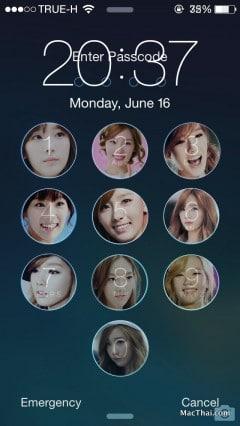 macthai-create-lock-screen-iphone-korea-style-picsart-014