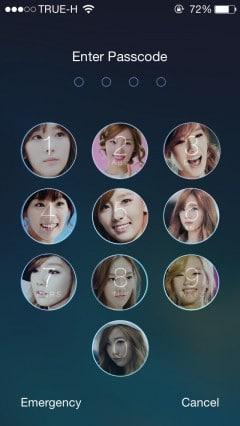 macthai-create-lock-screen-iphone-korea-style-picsart-015