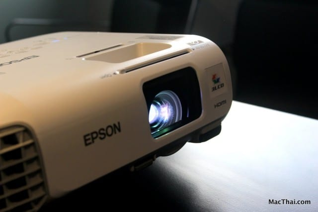 macthai-review-epson-EB-965-projector-006