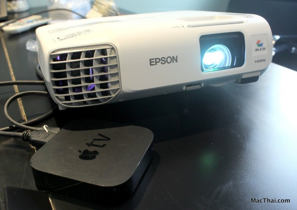 macthai-review-epson-EB-965-projector-018