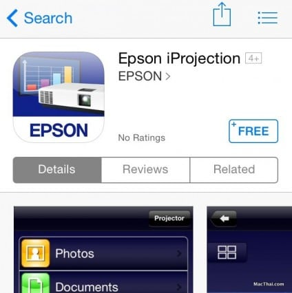 macthai-review-epson-EB-965-projector-021