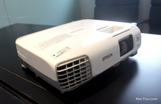 macthai-review-epson-EB-965-projector