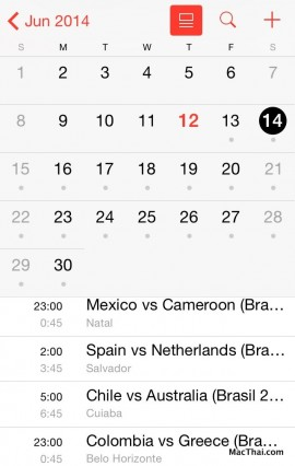 macthai-world-cup-calendar-iphone-ipad-mac