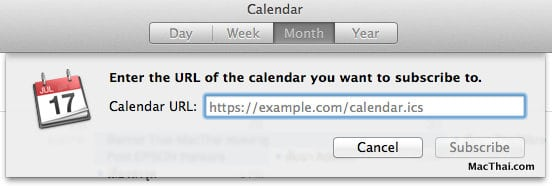 macthai-world-cup-calendar-iphone-ipad-mac.50 PM
