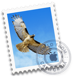 mail-icon-yosemite
