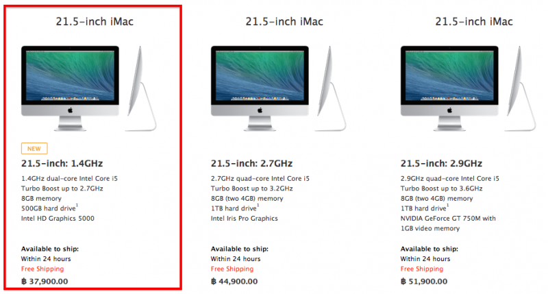 new-imac-budget-apple-store-online-2014.57 PM