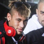FIFA สั่งแบนหูฟัง Beats ของ Apple ในการแข่งฟุตบอลโลกที่บราซิล