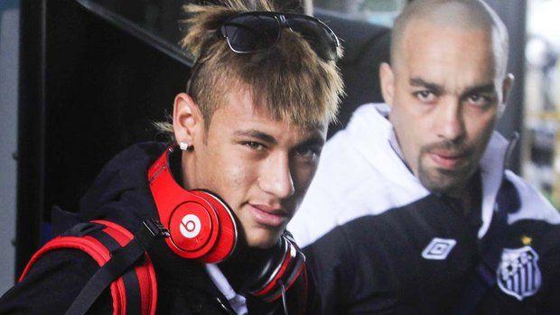 neymar-beats-dr-dre
