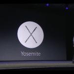 Apple ปล่อย OS X Yosemite Beta 2 แล้ว