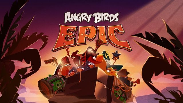 rovio-angry-brids-epic-rpg