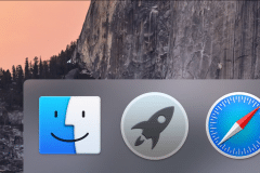 yosemite-closer-new-look