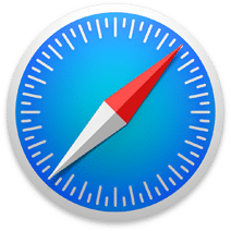 yosemite-safari-icon