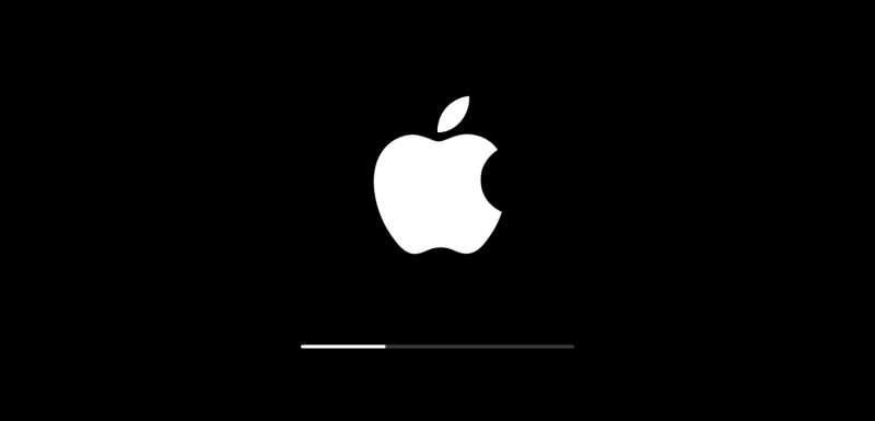 TS3681-ios7-apple_logo_progress_bar-001-en
