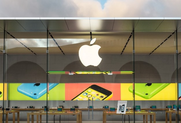 apple-store-stanford