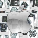 [ลือ] Apple ร่วมมือกับ Swatch พัฒนา iWatch ออกมาแบบหลายแบบ หลายดีไซน์ หลายราคา
