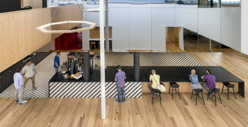 beats-employees-can-pick-up-coffee-from-this-cafe-at-any-point-throughout-the-day